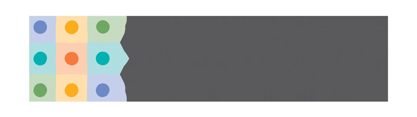 The David Lynch Foundation Logo