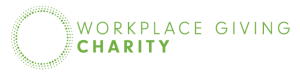 Charity_RGB_Large_Horizontal_Transparent